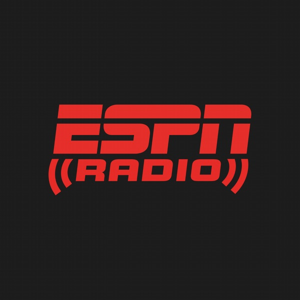 Espn Sports Betting Podcasts - image 4