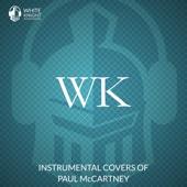 Mull of Kintyre (Instrumental)