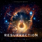 Resurrection - EP