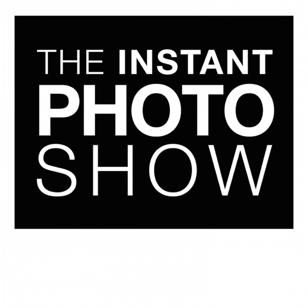 The Instant Photo Show