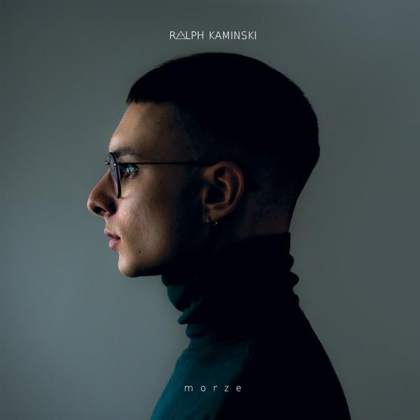 Ralph Kaminski Morze Album Cover
