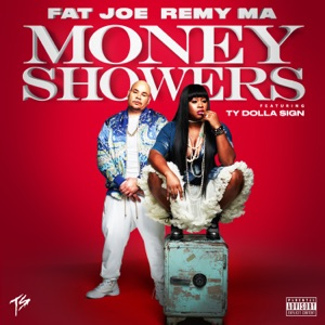 Chord Guitar and Lyrics FAT JOE feat REMY MA – Money Showers Chords and Lyrics