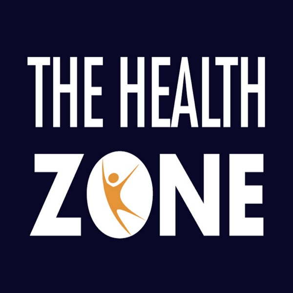 The Health Zone: Empowering Your Health  |  Relationships  |  Health  |  Spirituality  |  Creativity  |  Finance  |  Career  |