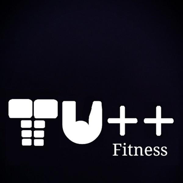 Tu++ Fitness