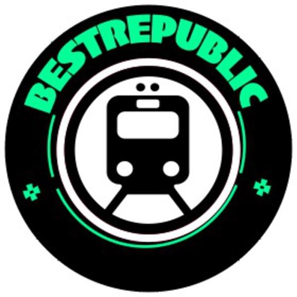 Best Republic
