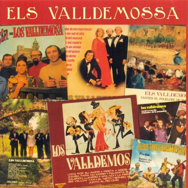Els Valldemossa (Antología 1960-1972) | Els Valldemossa