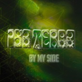 [Download] By My Side MP3