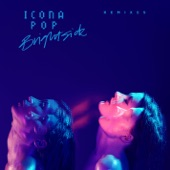 Icona Pop - Brightside (I M Alec Remix)