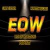 Eye Of Wrestling Podcast