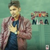 Pardes vs. Maa - Single
