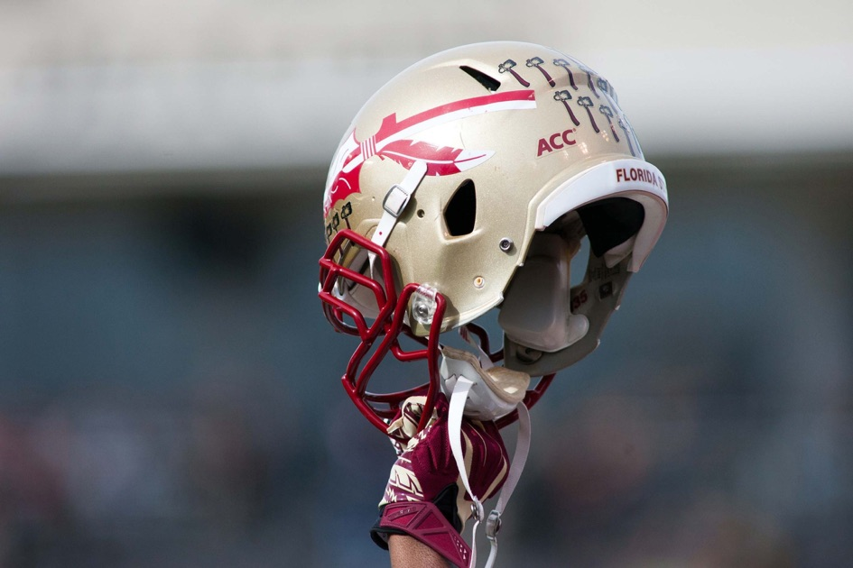 The nolecast florida state football analysis by breaking down fsu the nolecast florida state football analysis by breaking down fsu football and recruiting on apple podcasts voltagebd Image collections