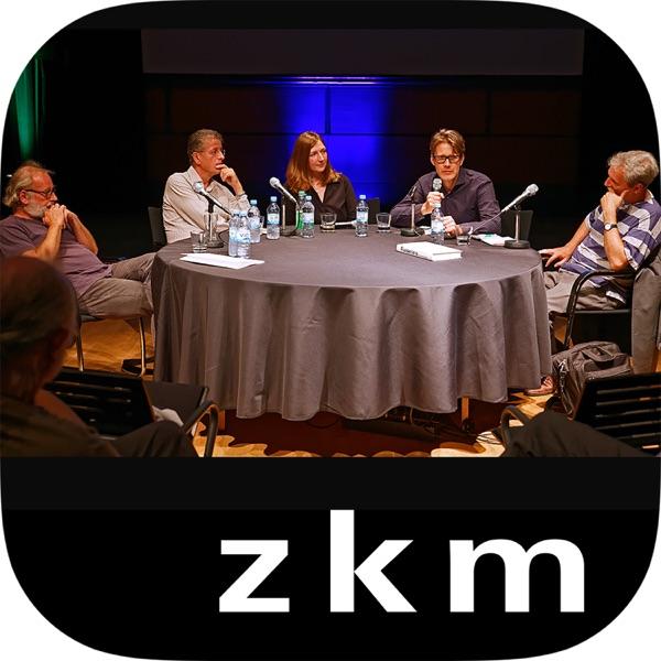 GLOBALE: Flusser Talks