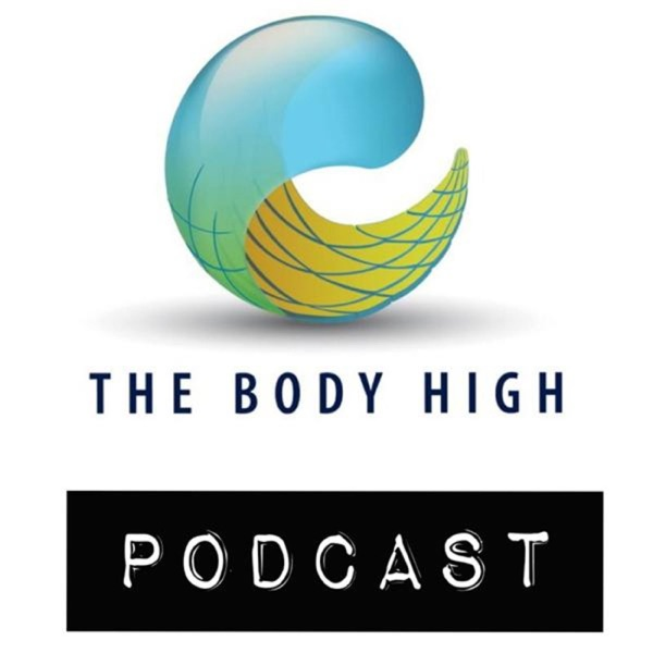 The Body High Podcast