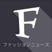 Fashionsnap.com ポッドキャスト