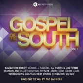 Gospel of the South, Vol. 1 - Various Artists