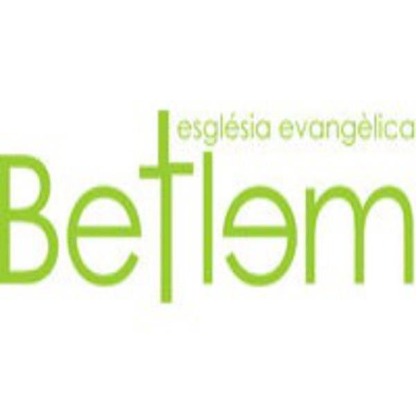 Podcast Església Evangèlica de Betlem