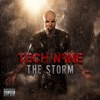 The Storm (Deluxe Edition), Tech N9ne