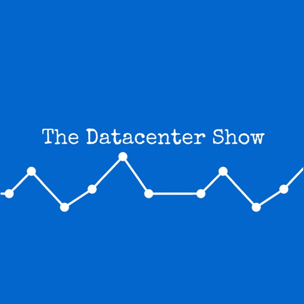 The Datacenter Show