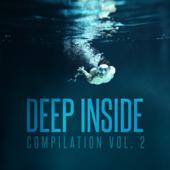 Deep Inside Compilation, Vol. 2