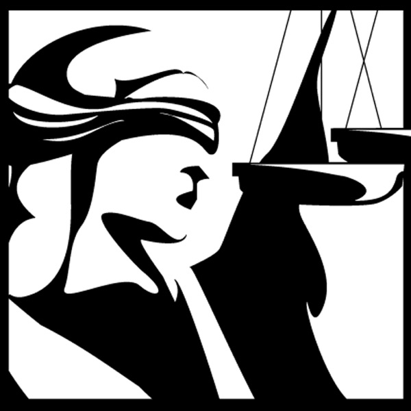 The Just Us for Justice Podcast