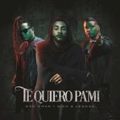 [Download] Te Quiero Pa'Mi MP3
