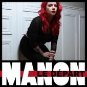 Manon - Le d�part illustration