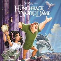 The Hunchback of Notre Dame - Official Soundtrack