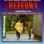 Kapela Net - Godzina 5:30 artwork