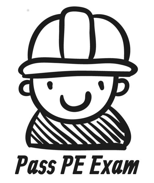 Pass PE Exam