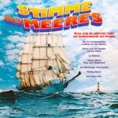 Stimme des Meeres (Remastered)