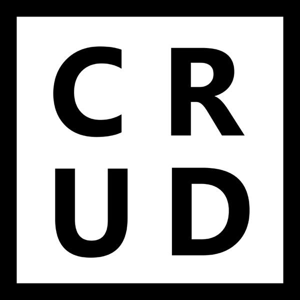 crudcast