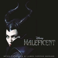 Maleficent - Official Soundtrack