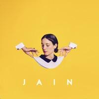Zanaka (Deluxe) - Jain