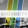 DiverCity: Stories of Diversity and Inclusion in Nashville