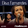 Elisa Fernandes no #ShowlivreDay+ (Ao Vivo) - EP