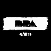 Állat - Budapest Party Animals BPA