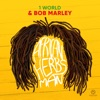 African Herbsman (Remixes) - Single, 1 World & Bob Marley