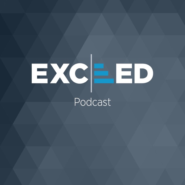 EXCEED Podcast