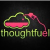 Thoughtfuel - Strange True Stories & Trivia