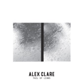 Tail of Lions - Alex Clare Cover Art