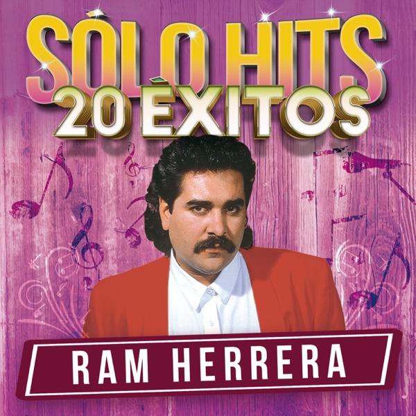Ram Herrera - Sólo Hits