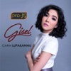 Cara Lupakanmu - Single