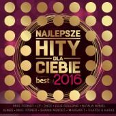 Najlepsze Hity Dla Ciebie - The Best of 2016