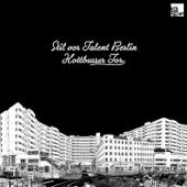 Stil vor Talent Berlin - Kottbusser Tor