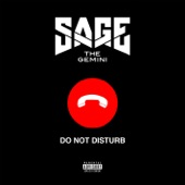 Do Not Disturb - Single