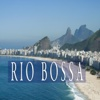 Rio Bossa - Single