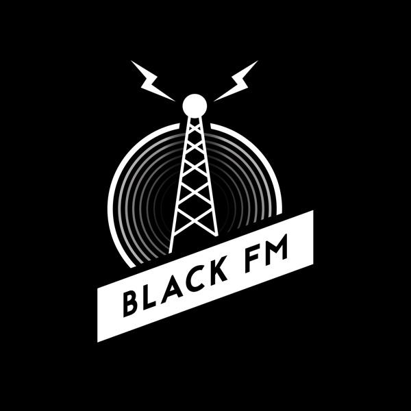 BlackFM.at
