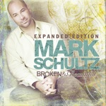 Broken & Beautiful (Expanded Edition)