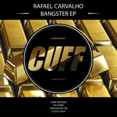 Rafael Carvalho - Jump Around artwork