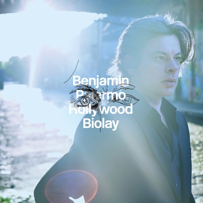 Benjamin Biolay-Palermo Hollywood (Deluxe Edition)